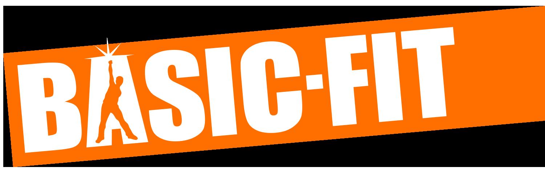 basic-fit-logo