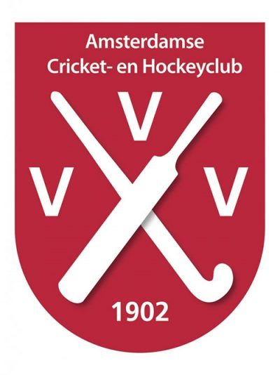 V.V.V. Cricket- en Hockeyclub